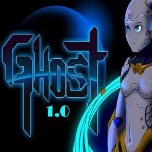 Comprar Ghost 1.0 CD Key Comparar Precios