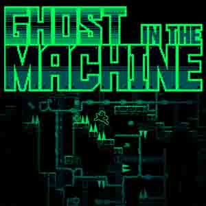 Comprar Ghost in the Machine CD Key Comparar Precios