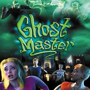 Comprar Ghost Master CD Key Comparar Precios