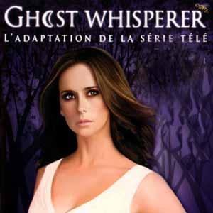 Comprar Ghost Whisperer CD Key Comparar Precios