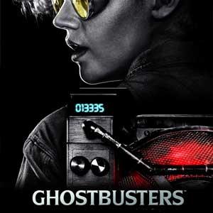 Comprar Ghostbusters PS4 Code Comparar Precios
