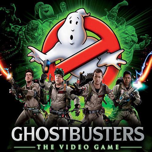 Comprar Ghostbusters The Videogame Ps3 Code Comparar Precios