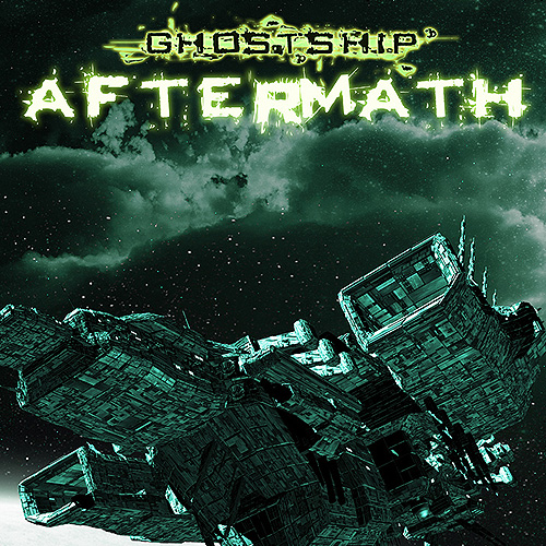 Comprar Ghostship Aftermath CD Key Comparar Precios