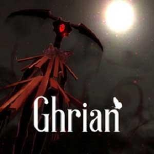 Comprar Ghrian CD Key Comparar Precios