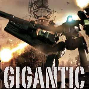Comprar Gigantic Xbox One Code Comparar Precios