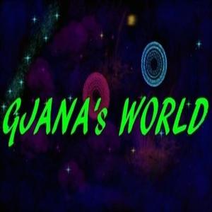Comprar Gjanas World CD Key Comparar Precios