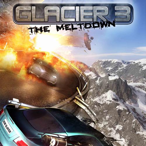 Comprar Glacier 3 The Meltdown CD Key Comparar Precios
