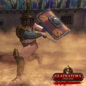 Comprar Gladiators Online Rudiarius Pack CD Key Comparar Precios
