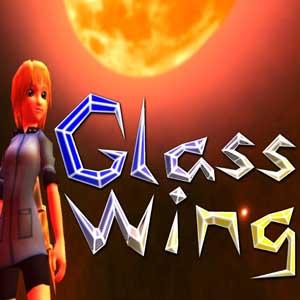 Comprar Glass Wing CD Key Comparar Precios