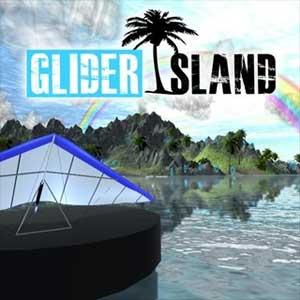 Glider Island