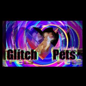Glitch Pets