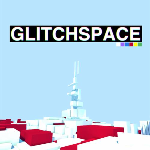 Comprar Glitchspace CD Key Comparar Precios