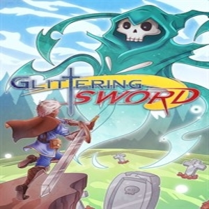 Comprar Glittering Sword Nintendo Switch Barato comparar precios