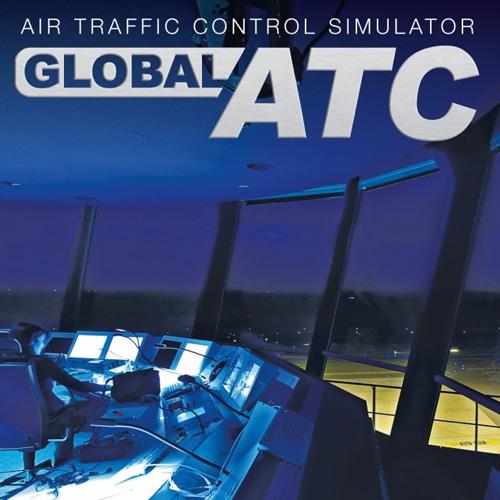Comprar Global ATC Simulator CD Key Comparar Precios
