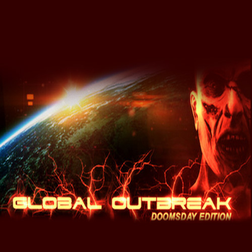 Comprar Global Outbreak Doomsday Edition CD Key Comparar Precios