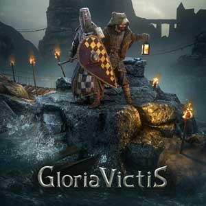 Comprar Gloria Victis CD Key Comparar Precios
