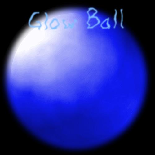 Comprar Glow Ball The billiard puzzle game CD Key Comparar Precios