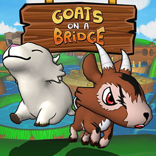 Comprar Goats on a Bridge CD Key Comparar Precios