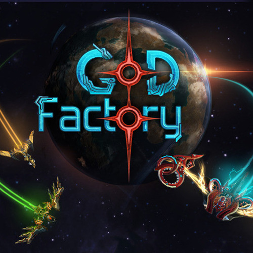Comprar GoD Factory Wingmen CD Key Comparar Precios