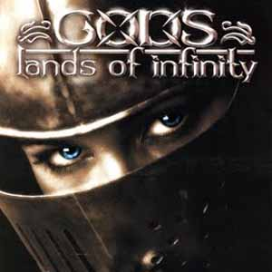 Comprar Gods Lands of Infinity CD Key Comparar Precios
