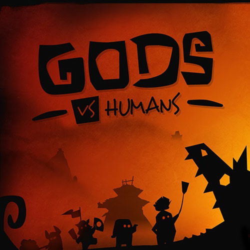 Comprar Gods vs Humans CD Key Comparar Precios