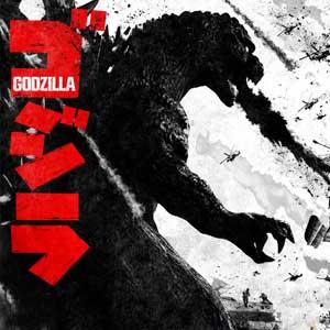 Comprar Godzilla Ps4 Code Comparar Precios