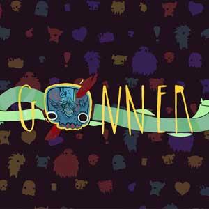 Comprar GoNNER CD Key Comparar Precios