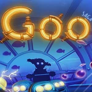 Comprar Goo Saga CD Key Comparar Precios