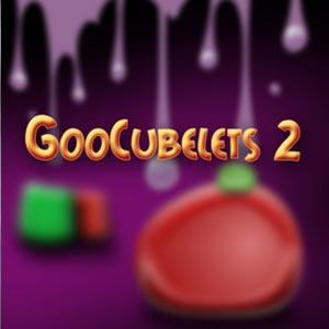 Comprar GooCubelets 2 CD Key Comparar Precios