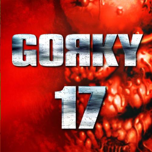 Comprar Gorky 17 CD Key Comparar Precios