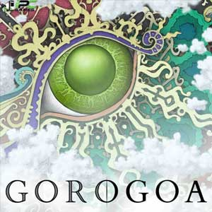 Buy Gorogoa CD Key Compare Prices