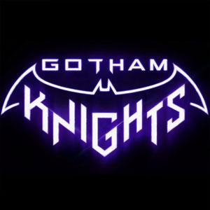 Comprar Gotham Knights Ps4 Barato Comparar Precios