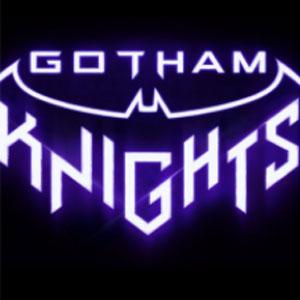 Comprar Gotham Knights Nintendo Switch Barato comparar precios