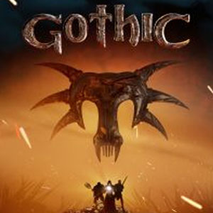 Comprar Gothic Remake PS5 Barato Comparar Precios