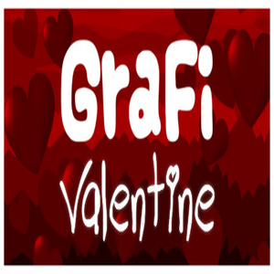 Comprar Grafi Valentine CD Key Comparar Precios