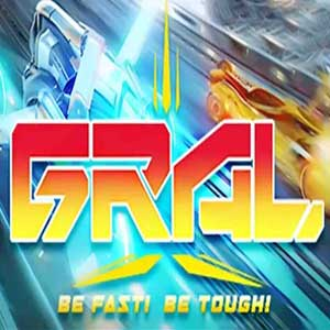 Comprar GRAL CD Key Comparar Precios