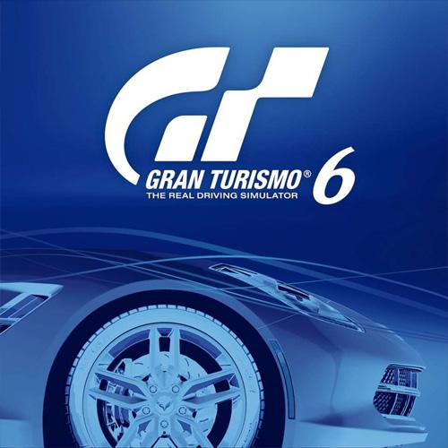Comprar Gran Turismo 6 Ps3 Code Comparar Precios