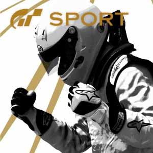 Comprar Gran Turismo Sport PS4 Code Comparar Precios