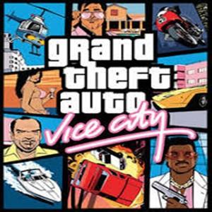 Comprar Grand Theft Auto Vice City Ps4 Barato Comparar Precios