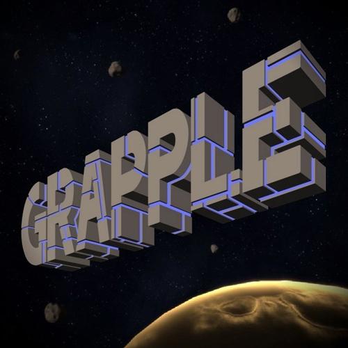 Comprar Grapple CD Key Comparar Precios