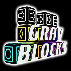 Comprar GravBlocks CD Key Comparar Precios