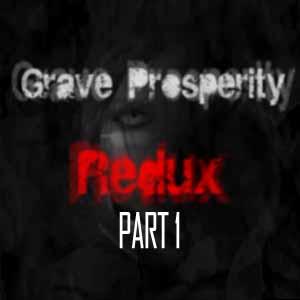 Comprar Grave Prosperity Redux Part 1 CD Key Comparar Precios