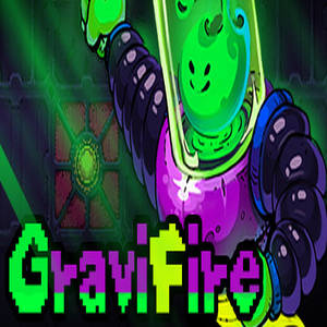 Comprar GraviFire Xbox One Barato Comparar Precios
