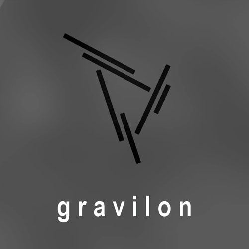 Comprar Gravilon CD Key Comparar Precios