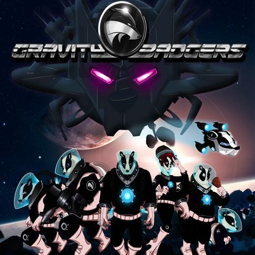 Comprar Gravity Badgers CD Key Comparar Precios