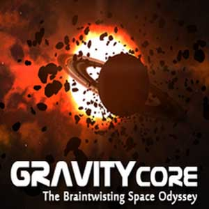 Comprar Gravity Core Braintwisting Space Odyssey CD Key Comparar Precios