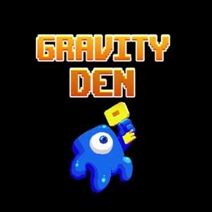 Comprar Gravity Den CD Key Comparar Precios