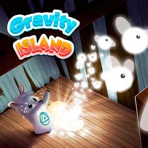 Comprar Gravity Island CD Key Comparar Precios