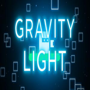 Gravity Light
