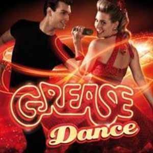 Comprar Grease Dance PS3 Code Comparar Precios